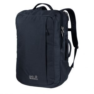 Jack Wolfskin Brooklyn 26 Rugzak night blue backpack