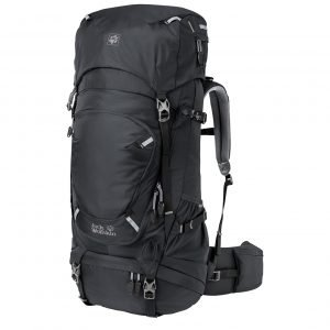 Jack Wolfskin Highland Trail 50 Men phantom backpack