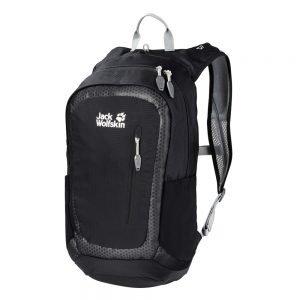 Jack Wolfskin Proton 18 Pack black backpack