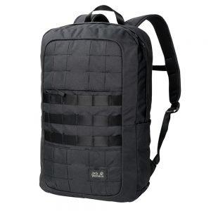 Jack Wolfskin TRT 18 Pack phantom backpack