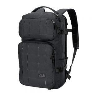 Jack Wolfskin TRT 22 Pack phantom backpack