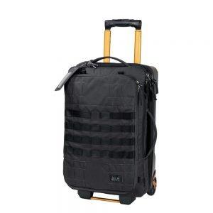 Jack Wolfskin TRT 40 Reistas phantom Handbagage koffer Trolley