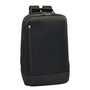 Jost Helsinki Daypack Backpack black backpack