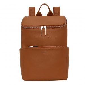 Matt & Nat Purity Brave Womens Backpack carotene backpack