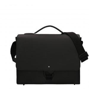 Montblanc Extreme 2.0 Briefcase black