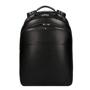 Montblanc Sartorial Backpack Small black Herentas
