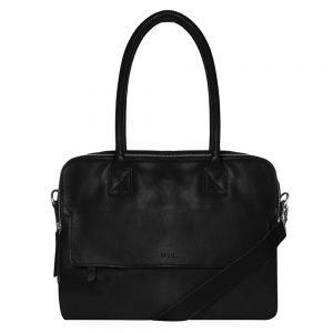 MyK. Focus Bag 13'' black