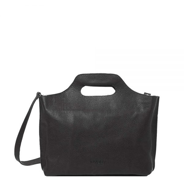 Myomy Carry Bag Mini rambler black