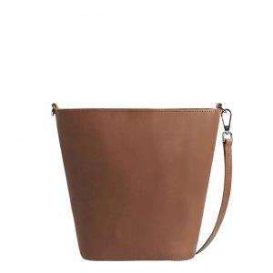 Myomy My Bucket Bag Mini hunter orignial Damestas