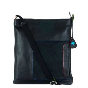 Mywalit Havana Large Crossover Bag black/pace Damestas