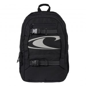 O'Neill Boarder Backpack blackout backpack
