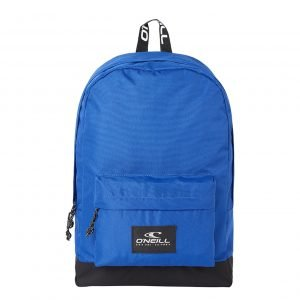 O'Neill Coastline Backpack surf blue backpack