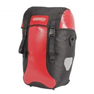 Ortlieb Bike-Packer Classic QL 2.1 40L red/black