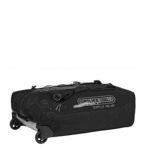 Ortlieb Duffle RS 85L black Handbagage koffer Trolley