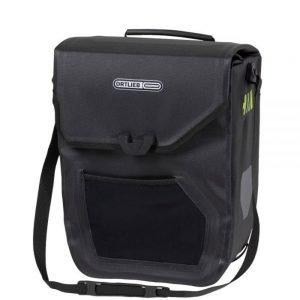 Ortlieb E-Mate QL2.1 16L Bikebag black