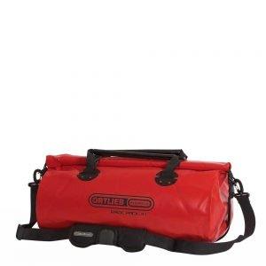 Ortlieb Rack-Pack 31 L red Weekendtas