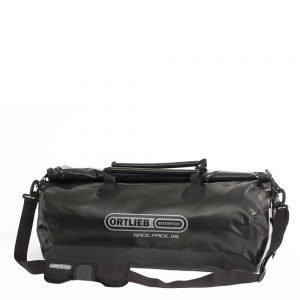 Ortlieb Rack-Pack 49 L black Weekendtas