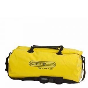 Ortlieb Rack-Pack XL 89L yellow Weekendtas