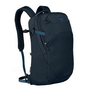 Osprey Apogee 28L kraken blue backpack
