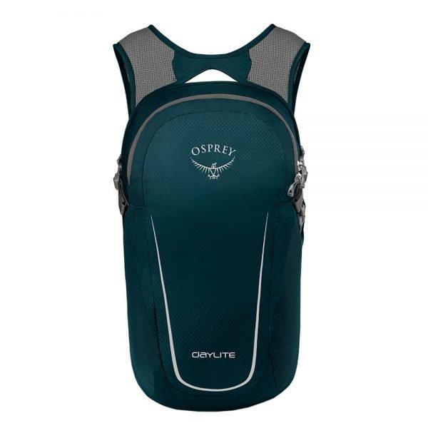 Osprey Daylite Backpack petrol blue backpack