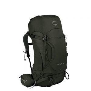 Osprey Kestrel 38 Backpack M/L picholine green backpack