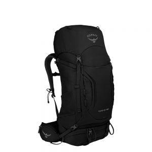 Osprey Kestrel 58 Backpack M/L black backpack