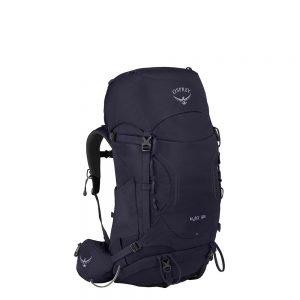 Osprey Kyte 36 Women's Backpack mulberry purple backpack