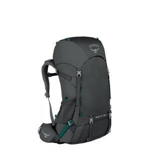 Osprey Renn 50 Women's Backpack cinder grey backpack