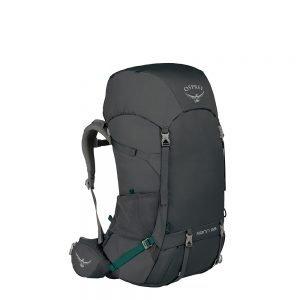Osprey Renn 65 Women's Backpack cinder grey backpack