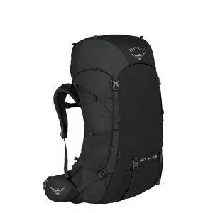 Osprey Rook 65 Men's Backpack black backpack