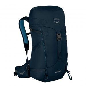 Osprey Skarab 34 Backpack deep blue backpack