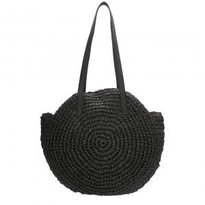 PE Florence Summer 2020 Shopper zwart Damestas