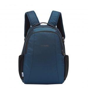 Pacsafe Metrosafe LS Anti-Theft 15L Backpack ocean backpack