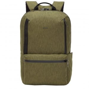 Pacsafe Metrosafe X Anti-Theft 20L Backpack utility backpack