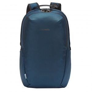 Pacsafe Vibe 25L Anti-Theft Backpack Econyl ocean backpack