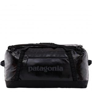 Patagonia Black Hole Duffel 100L black Weekendtas