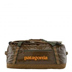 Patagonia Black Hole Duffel 55L coriander brown Weekendtas