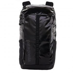 Patagonia Black Hole Pack 25L black backpack