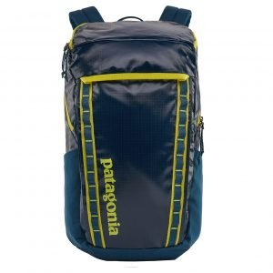 Patagonia Black Hole Pack 32L crater blue backpack