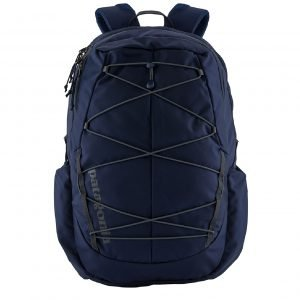 Patagonia Chacabuco Pack 30L classic navy w/classic navy
