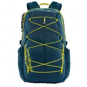Patagonia Chacabuco Pack 30L crater blue