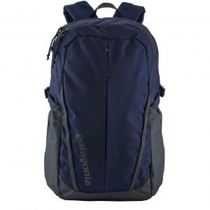 Patagonia Refugio Pack 28L classic navy w/classic navy
