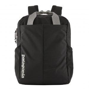 Patagonia W's Tamangito Pack 20L black
