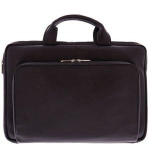 Plevier Moggridge Laptop Bag 15