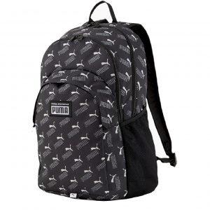 Puma Academy Backpack puma black-puma no.1