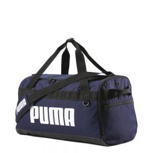 Puma Challenger Duffel Bag S peacoat Weekendtas