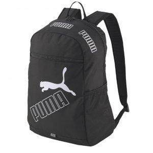 Puma Phase Backpack II puma black