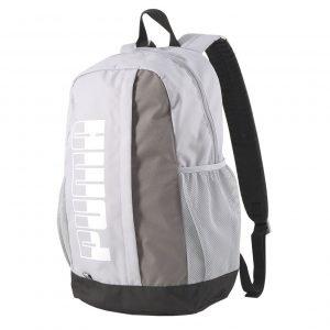 Puma Plus Backpack II high rise backpack