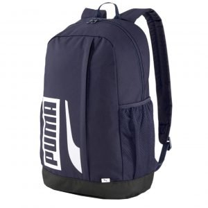 Puma Plus Backpack II peacoat backpack
