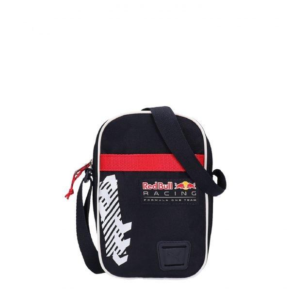 Puma Red Bull Racing LS Portable night sky